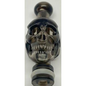 Skull Drip Tip